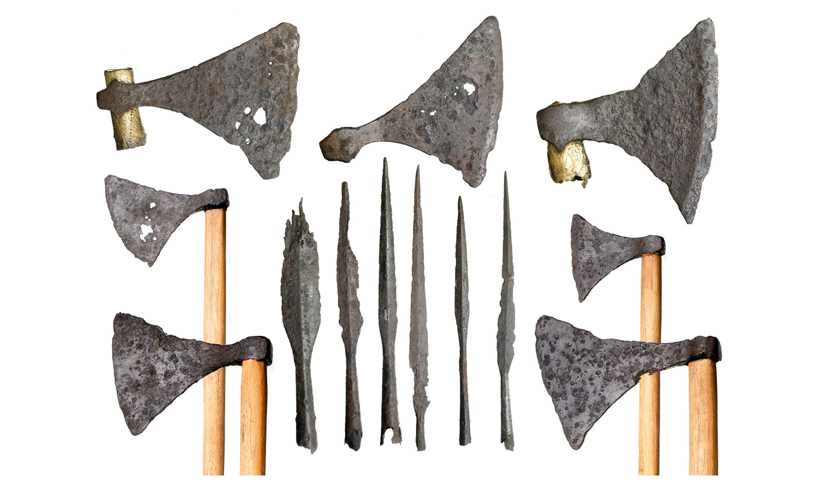 med-viking-weapons.jpg