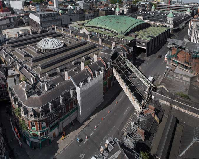 Smithfield-from-Amazon-Building-Joiner-small.jpg