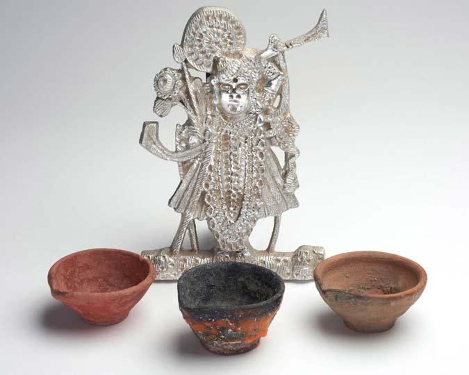 Vishnu-statuette-small.jpg