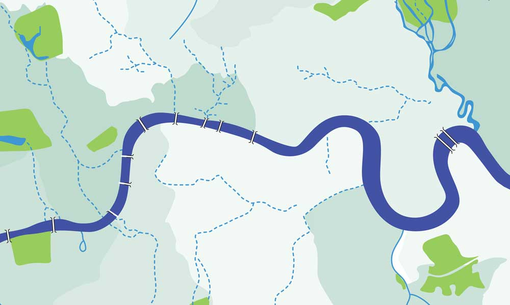 Map Of England Ks2.Resources For Schools Learning Museum Of London