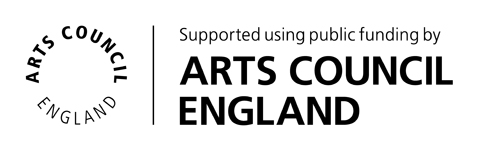 Arts Council England