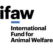 ifaw: international fund for animal welfare