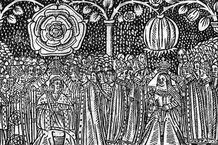 Henry_VIII_Catherine_of_Aragon_coronation_woodcut.jpg