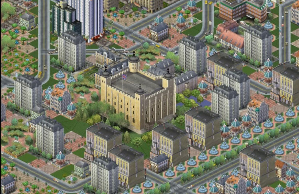 Sim-City-3000-screenshot-Tower-of-London-Electronic-Arts-mid.jpg
