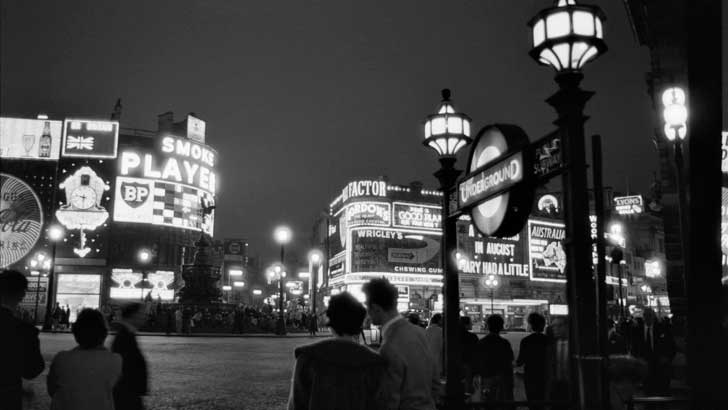 West-End-at-Night-Bob-Collins.jpg