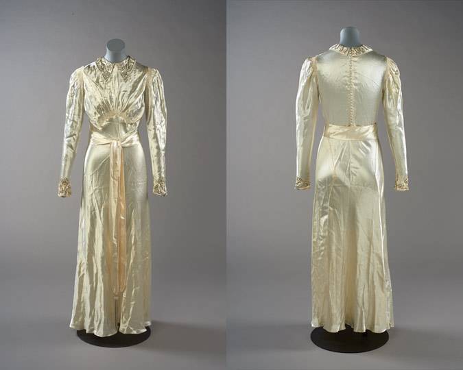 Artifical-silk-wedding-dress.jpg