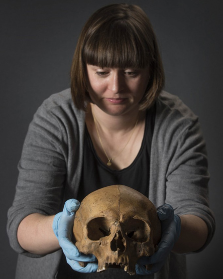 rebecca redfern with skull-portrait.jpg