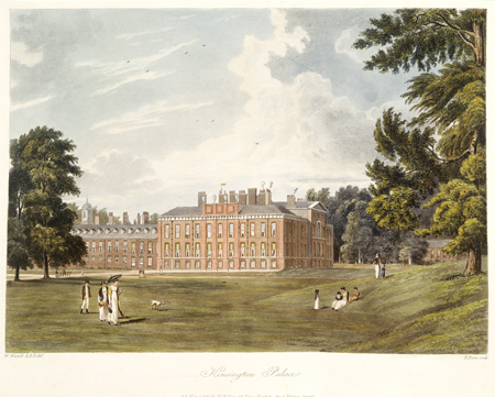 Kensington-Palace-in-Georgian-period.jpg