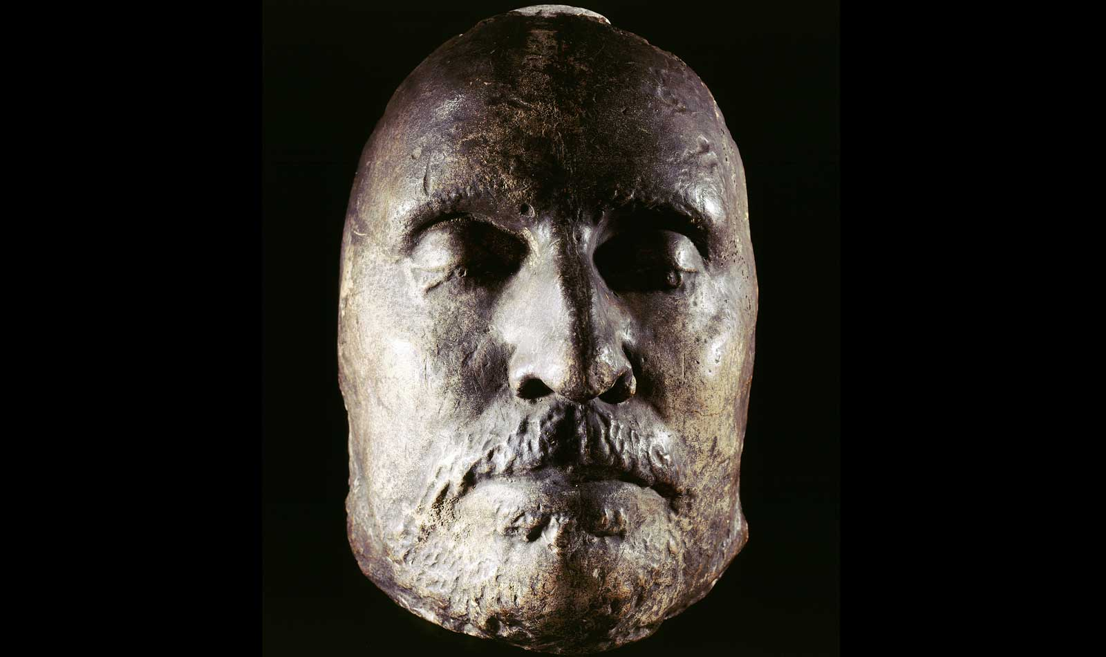 wpf-oliver-cromwell-death-mask.jpg