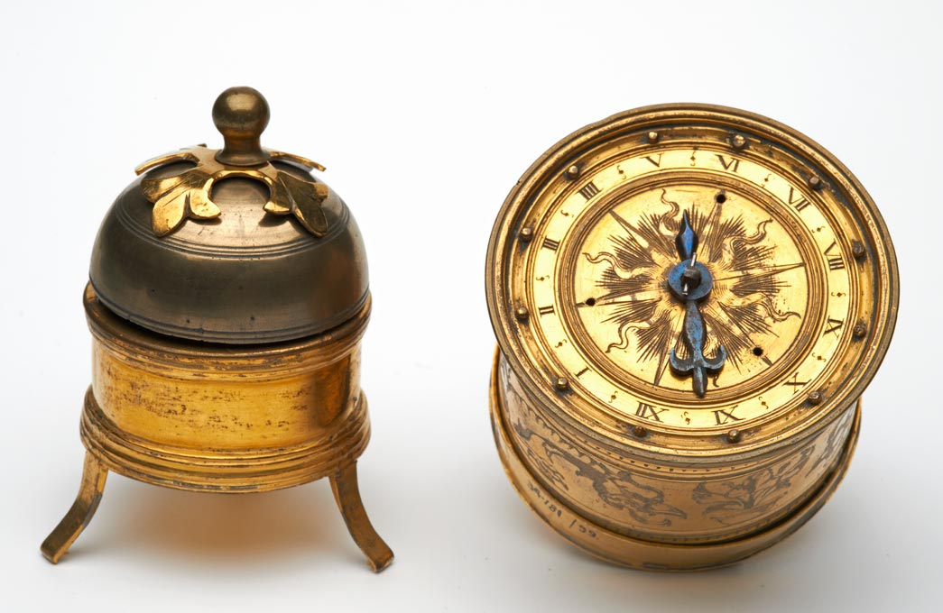 Shakespeare-clock-mid.jpg