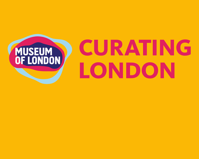 Curating-London-logo-discover.jpg
