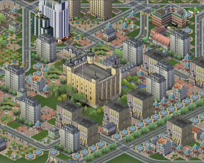 Sim-City-3000-screenshot-Tower-of-London-Electronic-Arts-home.jpg