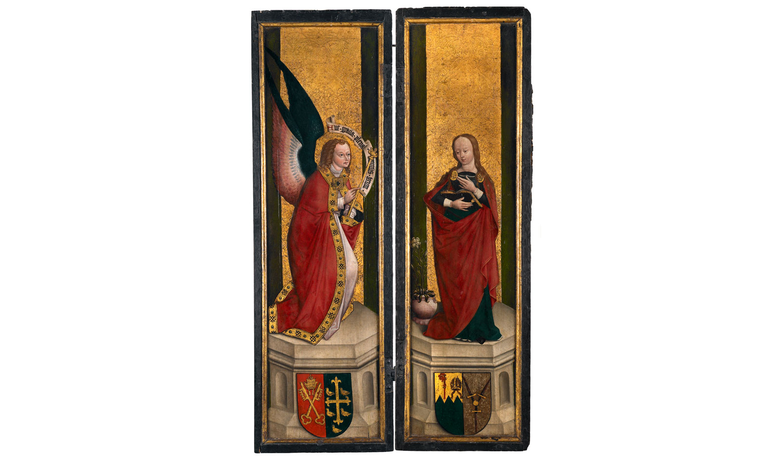 med-altar-paintings.jpg