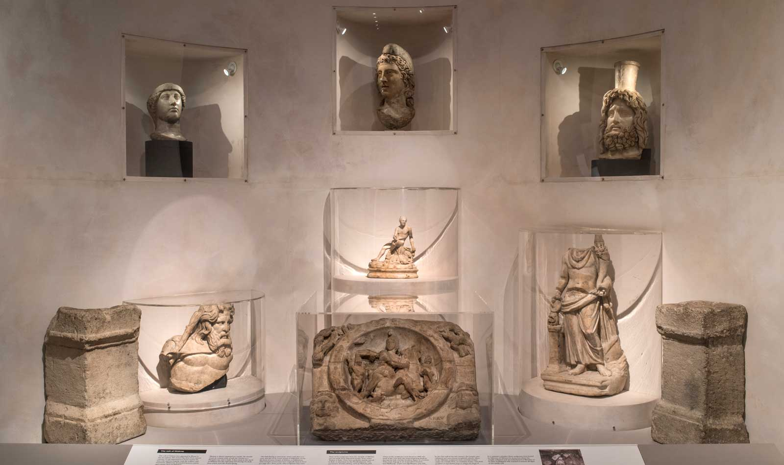 New-Temple-of-Mithras-display.jpg