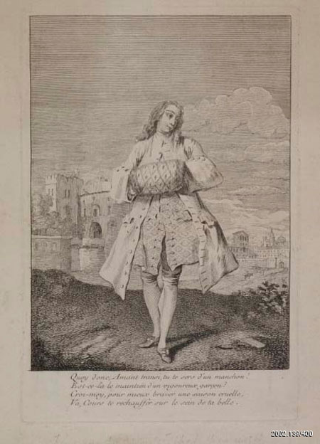 Print from 1735.