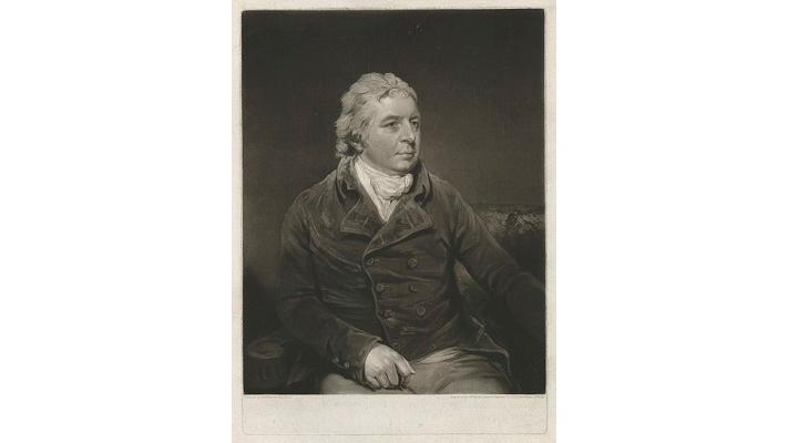 George_Hibbert_portrait_c_National_Portrait_Gallery.jpg
