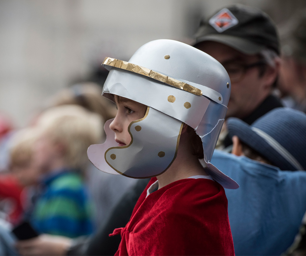 Child in Roman helmet.jpg