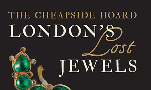 large-london-s-lost-jewels-small.jpg