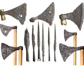 med-viking-weapons.jpg