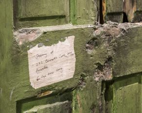 doorwithmessage-eastwoodcook.jpg