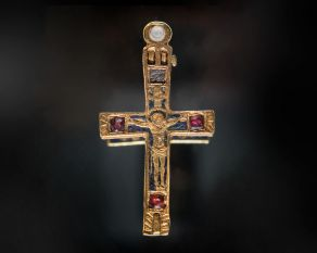 med-gold-crucifix.jpg
