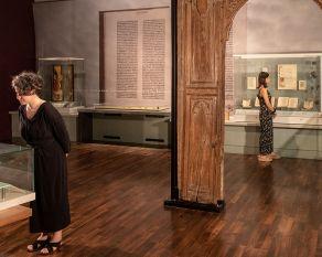 Medieval-gallery.jpg