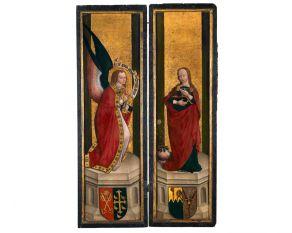 med-altar-paintings.jpg