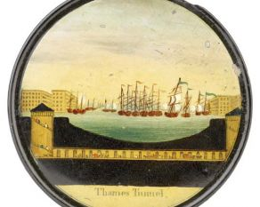 Snuffbox Thames Tunnel.jpg