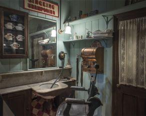 Victorian Walk_3 barber.jpg